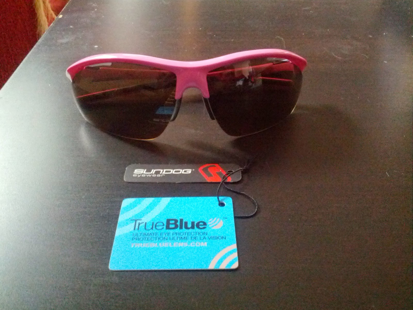 841c5b0a202 West Coast Runner  Sundog Eyewear Discount