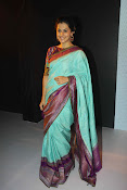 Tapsee Stills at LFW 2015 event-thumbnail-7