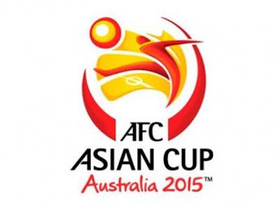 Live Streaming Malaysia vs Qatar 6 Februari 2013 - Piala Asia 2015