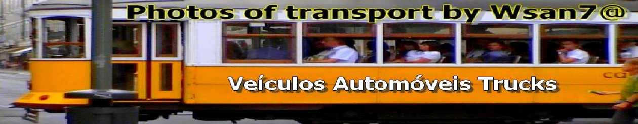 Photos-Transport - By Wsan7@Fotos