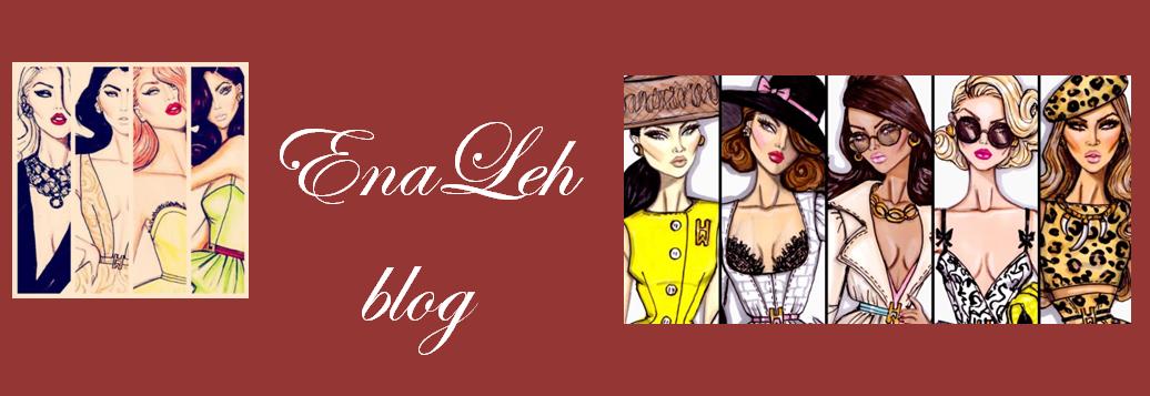 EnaLeh blog