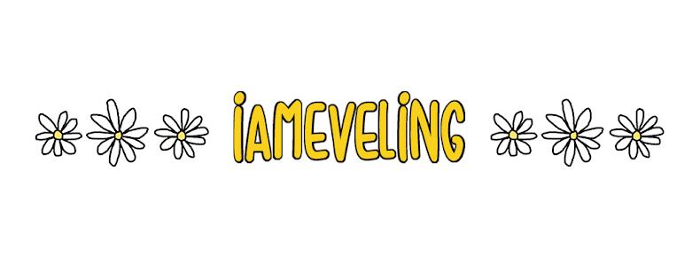 iameveling.