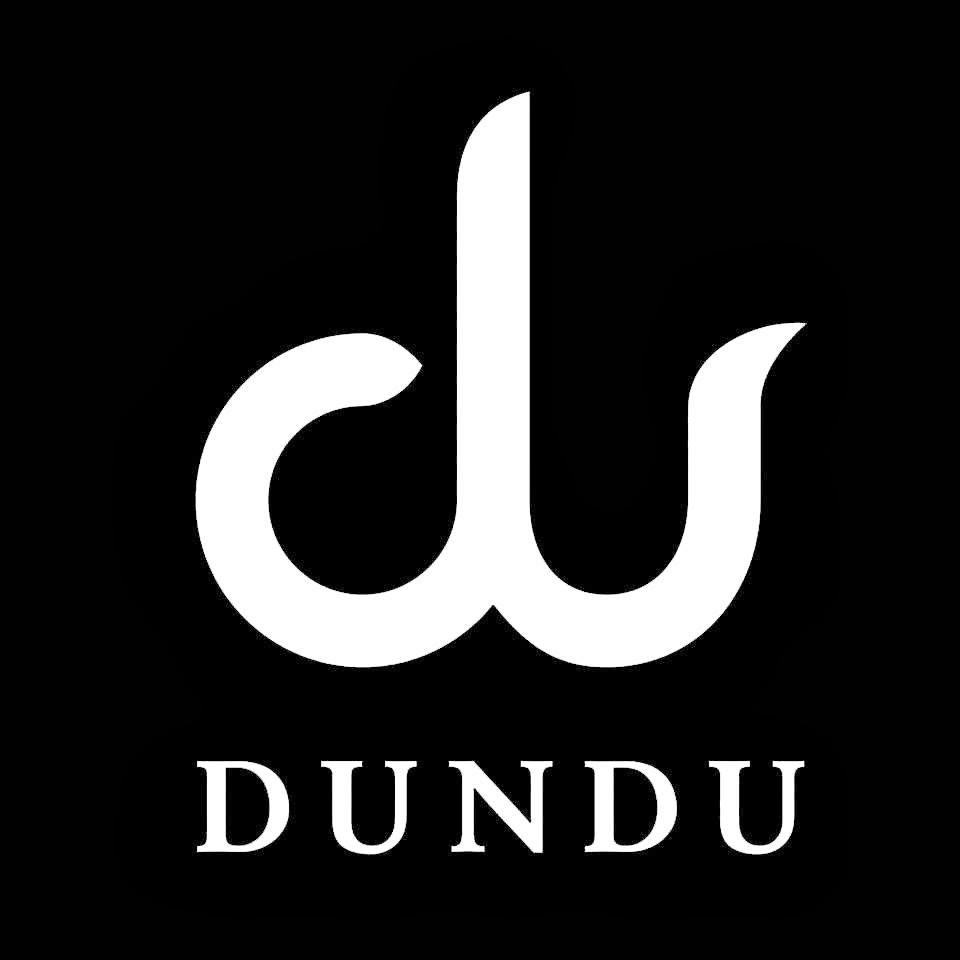 DUNDU Blog