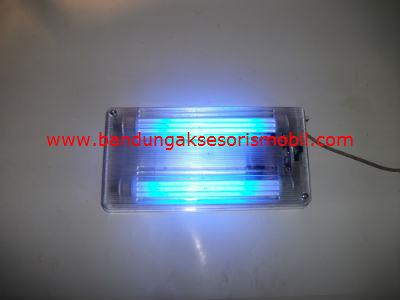 Lampu Neon Kotak Ac 213 P