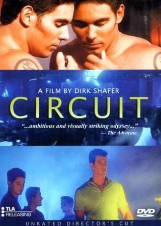 Circuit, film
