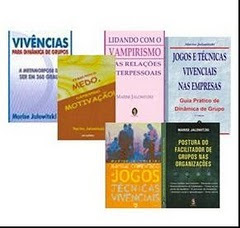 Marise Jalowitzki - Livros Editados