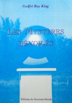 Les Mystères dévoilés