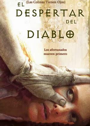 El Despertar Del Diablo 1 (2006)