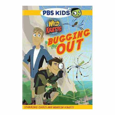 http://www.amazon.com/Wild-Kratts-Bugging-Out/dp/B00F1BFRQU/