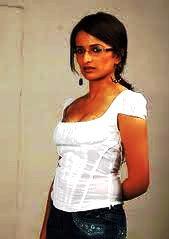 Arya-Menon-hot-telugu-Actress-images-5
