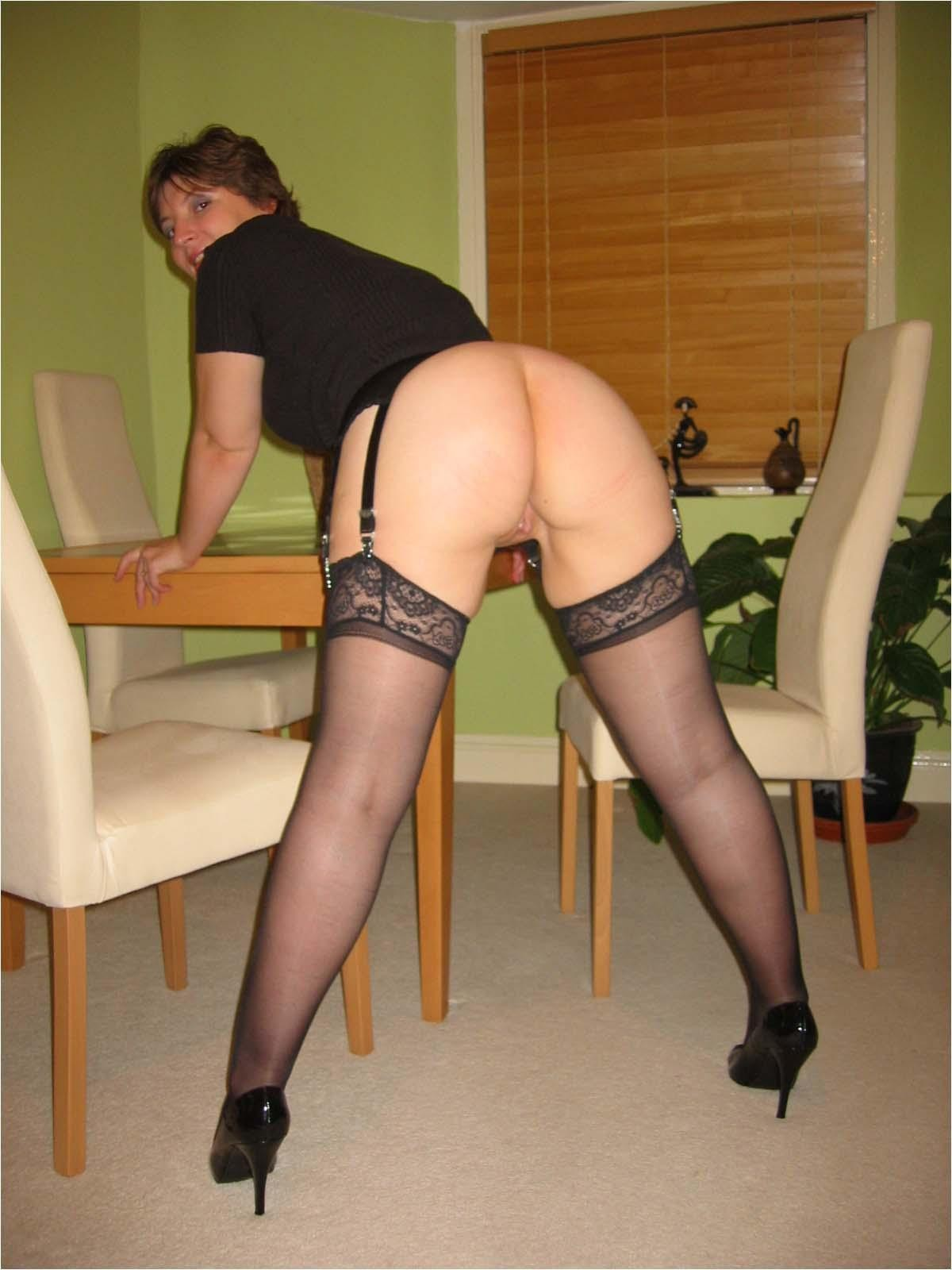 Apologise, my wife sore spanked bottom remarkable