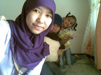 Me n My Sister