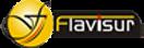 Flavisur