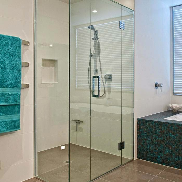 Cheap Shower Enclosures to Decorate Your Bathroom ~ affordable ...