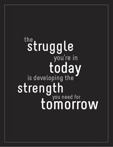 10 motivational quotes for students part 3 college pro 101