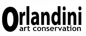 Orlandini Art Conservation