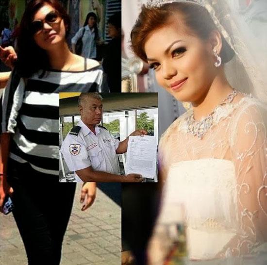 Isteri Mat Yo Antara Paling Popular 2013