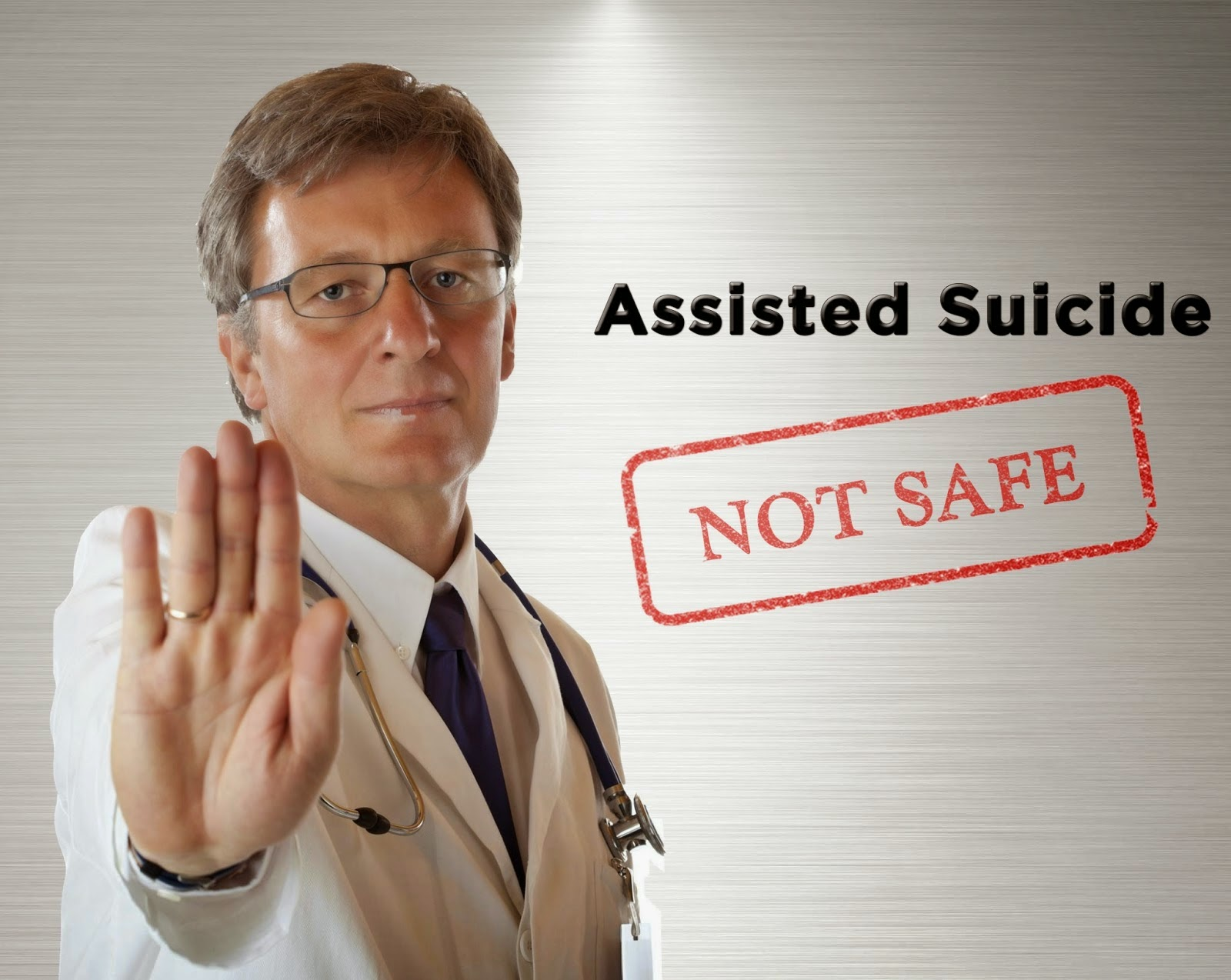 assisted suicide or euthanasia Euthanasia and assisted suicide were legalized in the country in april, 2009 the netherlands netherlands is the first country in the world formally to legalise euthanasia physician-assisted suicide is legal under the same conditions as euthanasia physician-assisted suicide became allowed under the act of 2001 which states the specific.