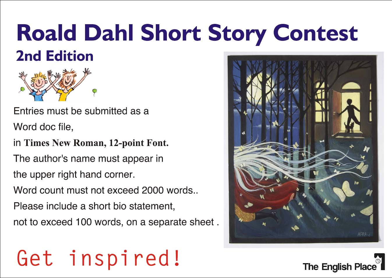 roald dahl short Short stories this is a list of all the short stories that roald dahl wrote they are listed alphabetically and link to pages of information you can also see a timeline of these stories arranged chronologically please send through any questions, comments, and corrections.