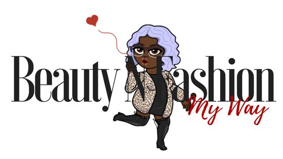 Beauty & Fashion My Way
