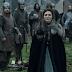 Game of thrones: o início da guerra