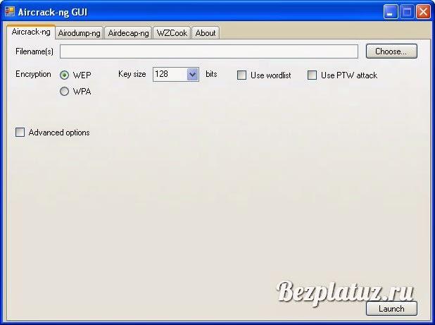 Admin Hak V 3.7