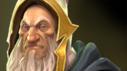 Ezalor / KOTL, Dota 2 - Anti Mage Build Guide