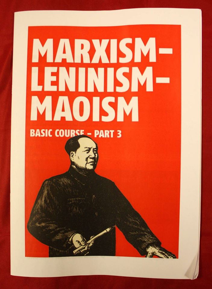 a comparative analysis of the marxist leninist and democratic socialism Hopes for a rapid democratic transition to socialism were shattered by the horrors of stalinism and the failure of social democratic governments to discern a socialist road out of the great depression.