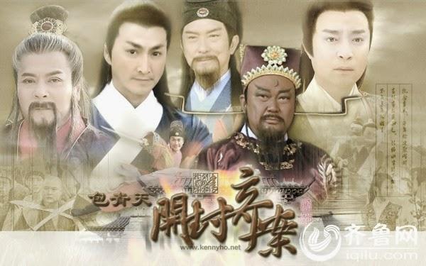 Bao-Thanh-Thien-Khai-Phong-ky-an_04