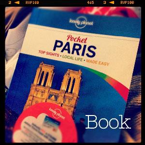 book instagram image