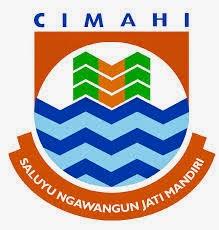 Pengumuman Nama-Nama Yang Lulus CPNS Kota Cimahi 2014