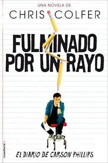 http://lanaciondelibros.blogspot.com/2015/06/fulminado-por-un-rayo.html