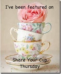 http://jannolson.blogspot.com/2015/06/share-your-cup-thursday-152.html