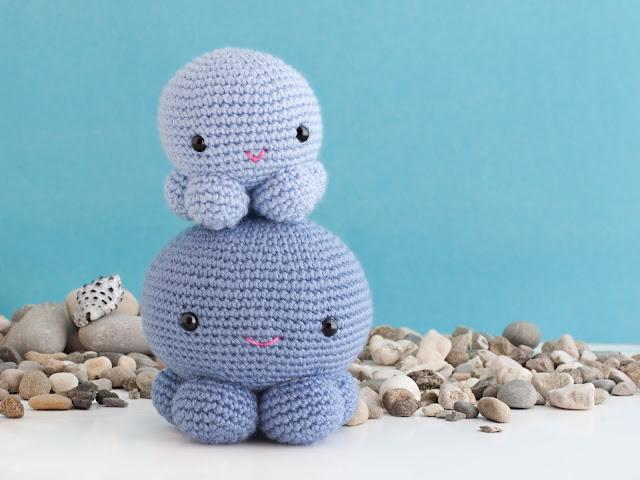 amigurumi-pulpo-octopus-patron-pattern-gratis-free