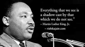 Dr. King