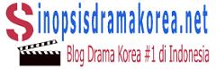 Sinopsis Drama Korea | Drama Korea Terbaru dan Terlengkap