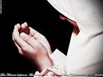 Kumpulan Doa Ramadhan