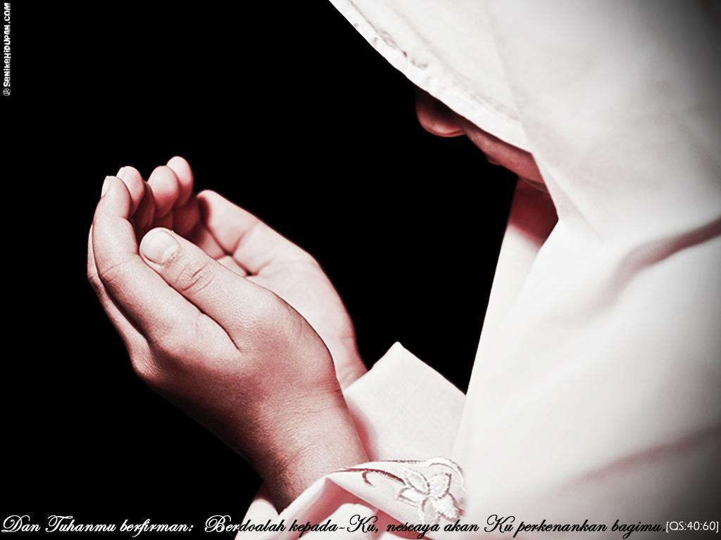 http://1.bp.blogspot.com/-wT1fphEaTEk/TeJEwkW2sKI/AAAAAAAAAHc/2zHGCQHA8Bw/s1600/berdoa2.jpg