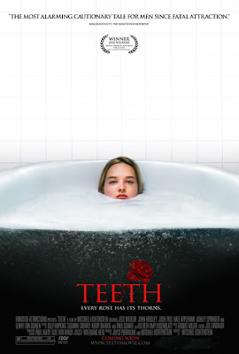 Teeth movie