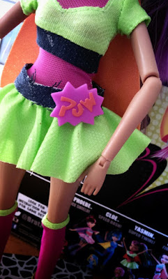 Bratz Action Heroez dolls, a review by Bonggamom