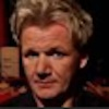 Gordon Ramsay YouTube Channel