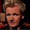 Gordon Ramsay YouTube Channel