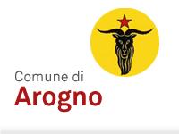 COMUNE AROGNO