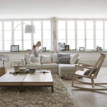 Home Staging Prix Du Metre Carr