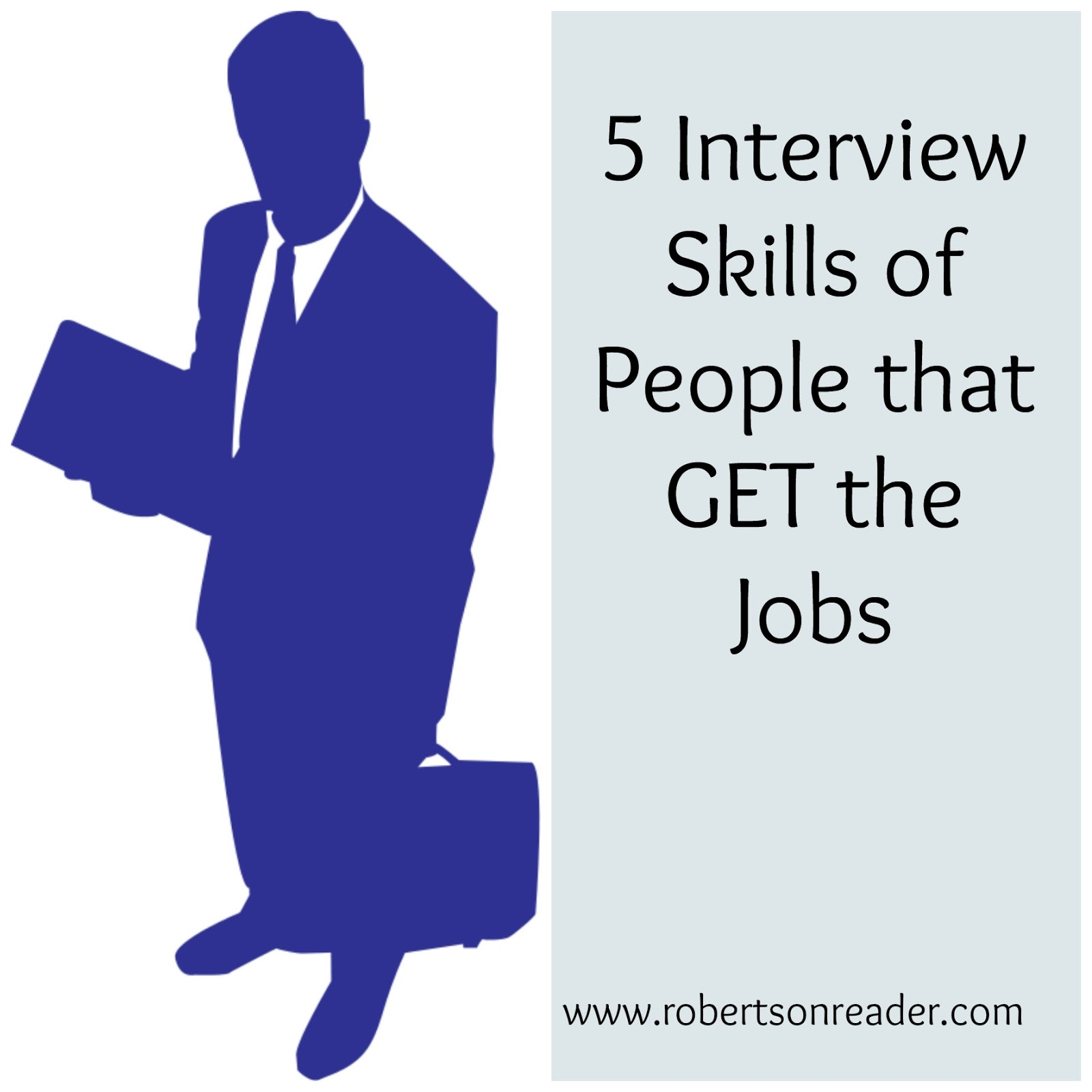 interview techniques Conducting an interview using a video conference enables an employer to save travel costs and still have a person-to-person interview if the thought of facing a camera during an interview makes you uneasy, practice before a video camera or a mirror.