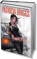 Download Frost Burned by Patricia Briggs