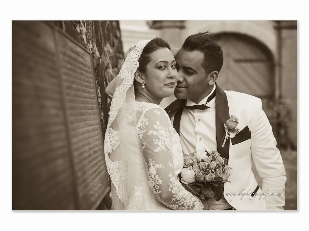 DK Photography Slideshow-0805 Rahzia & Shakur' s Wedding  Cape Town Wedding photographer
