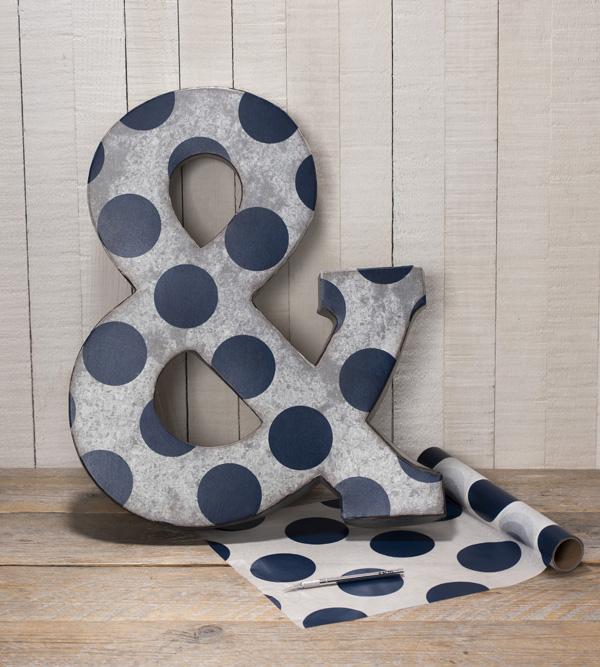 Letter Have It! @craftsavvy @sarahowens @hazelandruby #craftwarehouse #frame #washitape #hazelandruby