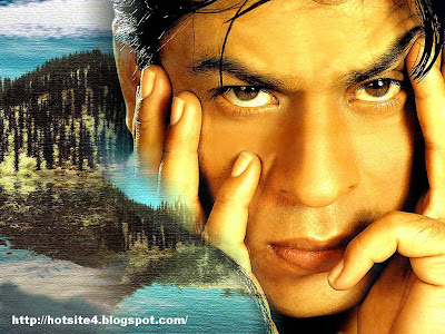 Wallpapers Shahrukh Khan Best Bollywood Actr Hot Face Hd - Wallpapers Shahrukh Khan Best Bollywood Hero