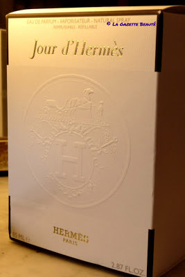 Jour d'Hermès